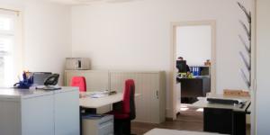MDI-Shareoffice-1200x600